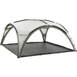 Coleman Event Shelter Deluxe Groundsheet 15x15ft No Colour