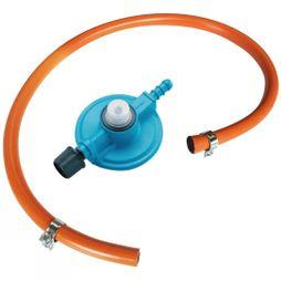 Campingaz Gas Hose and Regulator Kit .