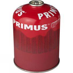 Primus Power Gas 450g Cartridge .