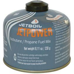 Jetboil Jetpower Fuel 230g No Colour