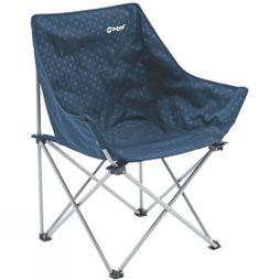 Outwell Sevilla Chair Blue