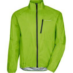 Vaude Mens Drop Jacket III Pistachio