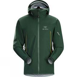 Mens Zeta AR Jacket