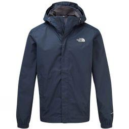 7ccaf3177 The North Face Clothing & Footwear, Rucksacks & Jackets | Cotswold ...