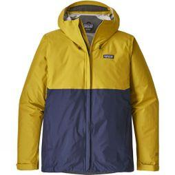 Mens Torrentshell Jacket