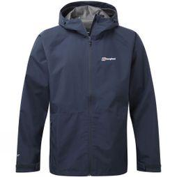 Mens Paclite 2.0 Jacket