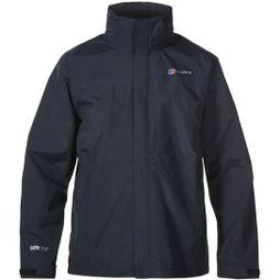 Mens Hillwalker Jacket