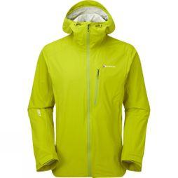 Mens Minimus Stretch Jacket