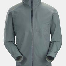Arc'teryx Men's Interstate Jacket Proteus