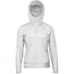 Rab Mens Flashpoint 2 Jacket Silver