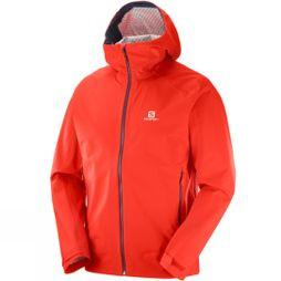 Mens La Cote Stretch 2.5L Jacket