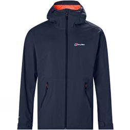 7072d253f Men's Outdoor Clothing Clearance Offers | Cotswold Outdoor