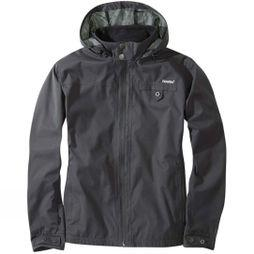 Mens Courier Jacket