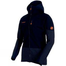 catch shop best sellers clearance sale Mammut | Cotswold Outdoor