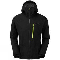 Montane Men's Minimus Jacket Black