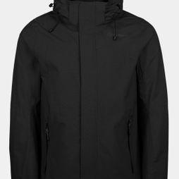 Mens Relief Rain Jacket