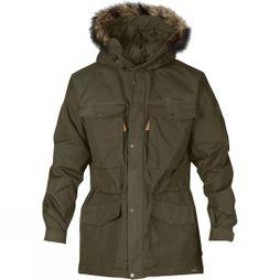 Mens Singi Winter Jacket