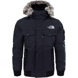 Mens Gotham Jacket