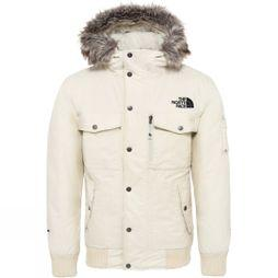 delicate colors the best pretty cheap Men's Jackets | Down | Cotswold Outdoor