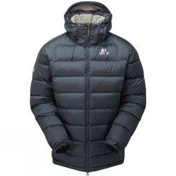 Mountain Equipment Lightline Jacket Blue Nights