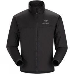 Mens Atom LT Jacket