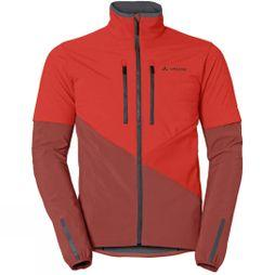 Mens Primasoft Jacket