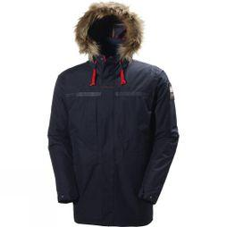 Mens Coastal 2 Parka