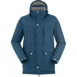 Eider Men's Canyonlands Parka Midnight Blue