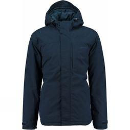 Mens Ontario Winter Jacket