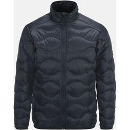 Mens Helium Jacket