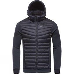 Mens Base Camp Hoody