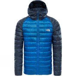 ab4b41ffd72f The North Face Sale | Cotswold Outdoor