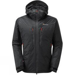 Mens Flux Jacket
