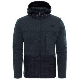 Trunorth Thermoball Hoodie