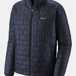 7c6171f2888e7 Patagonia | Cotswold Outdoor