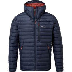 67f465fca Men's Outdoor Jackets, Waterproof & Insulated | Cotswold Outdoor