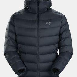 Arc'teryx Mens Thorium AR Jacket Orion