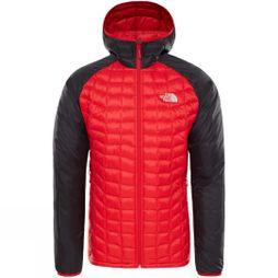 feb78caad The North Face Clothing   Footwear