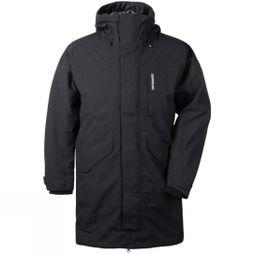 Mens Kenny Parka
