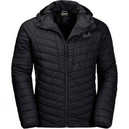 Mens Aero Trail Jacket