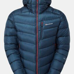 0be59c176 Men's Jackets | Down | Cotswold Outdoor