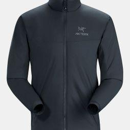 Arc'teryx Mens Atom LT Jacket Orion