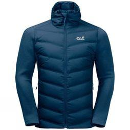 Jack Wolfskin Outdoor Clothing and Footwear  8b84dbf9d