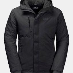 timeless design 7353d 26fa5 Jack Wolfskin Outdoor Clothing and Footwear | Cotswold Outdoor