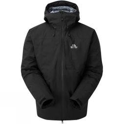 Mountain Equipment Men's Triton Jacket Black