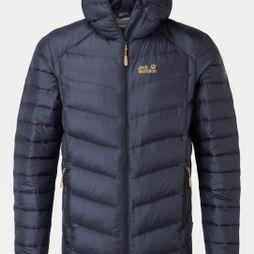 Mens Oaksey Jacket