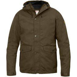 Mens Övik 3-in-1 Jacket