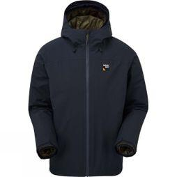 Mens Orsk 3-in-1 Jacket
