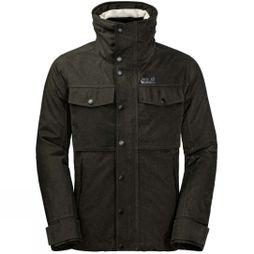 062ea55a16d9 Men s 3-in-1 Jackets