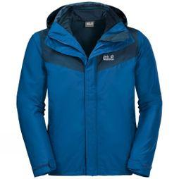 Mens Arland 3In1 Jacket